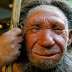 Древнейшие из живых языков