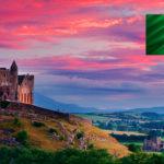Ирландский язык